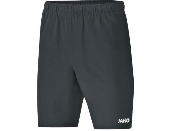 Kratke hlače Classico