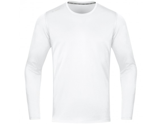Majica z dolgimi rokavi Run 2.0