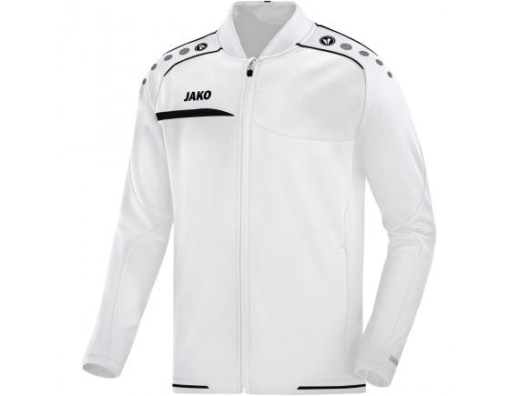 Klubska jakna Prestige