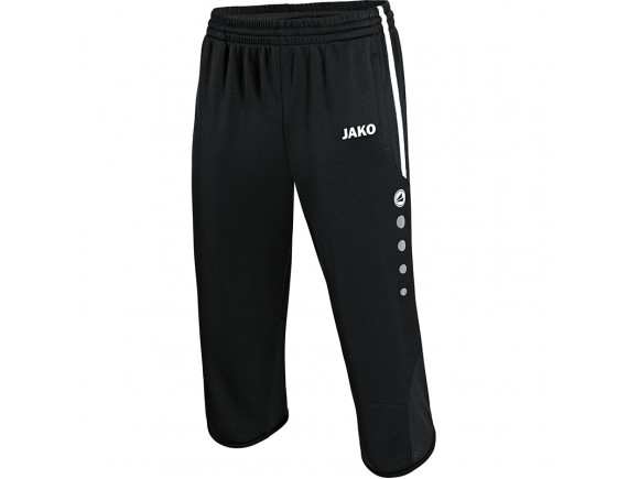 3/4 trening hlače Active
