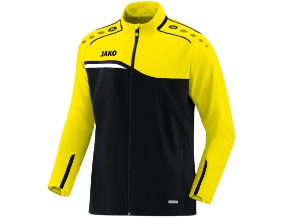 Prezentacijska jakna Competition 2.0