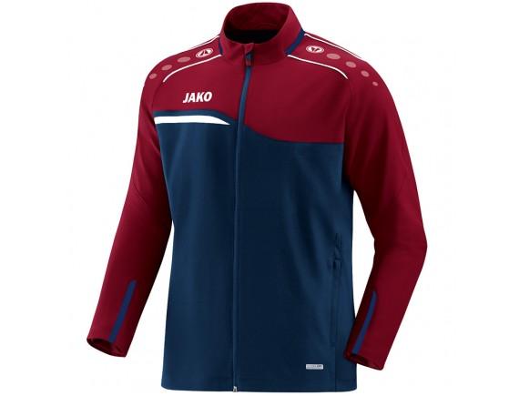 Prezentacijska jakna Competition 2.0 - modra 09