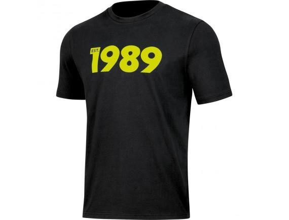 T-shirt majica 1989