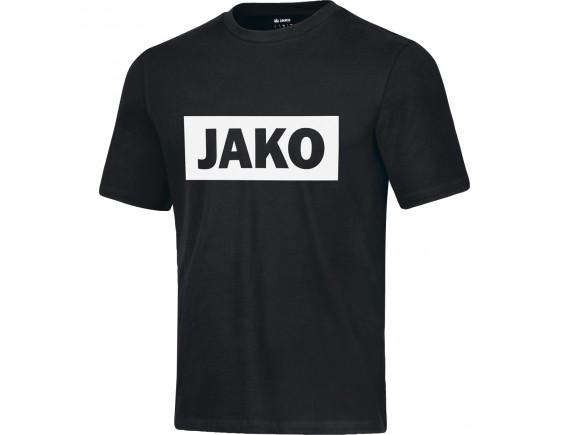 T-shirt majica JAKO