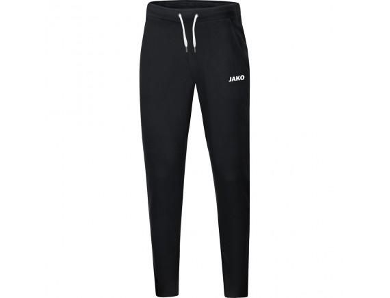 Ženske jogging hlače Base