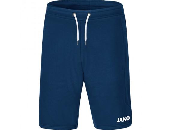 Kratke hlače BASE - modre 09
