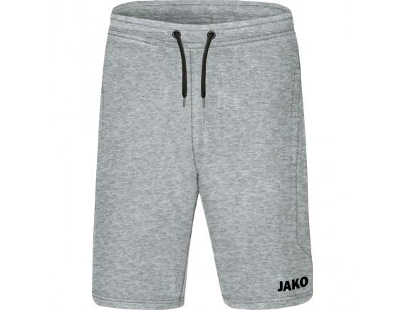 Kratke hlače BASE - sive 41