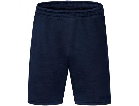 Kratke hlače Challenge