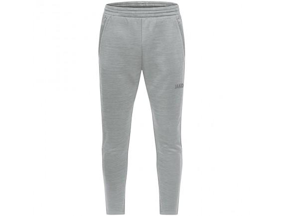Jogging hlače Challenge
