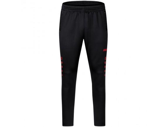 Trening hlače Challenge - črne 812