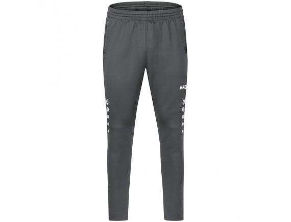 Trening hlače Challenge - sive 821