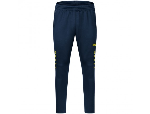 Trening hlače Challenge - modre 904