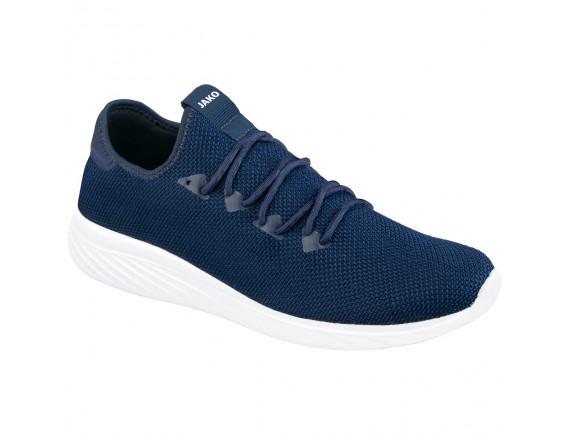 Čevlji za prosti čas STRIKER 2.0