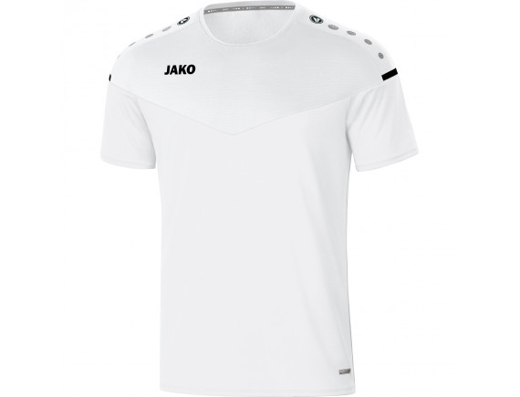 T-shirt majica Champ 2.0 - bela 00