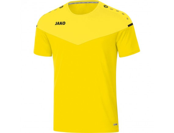 T-shirt majica Champ 2.0
