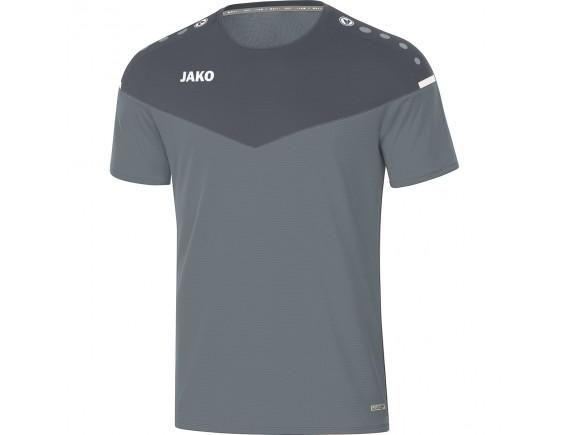 T-shirt majica Champ 2.0 - siva 40