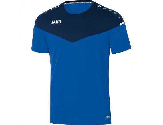 T-shirt majica Champ 2.0 - modra 49