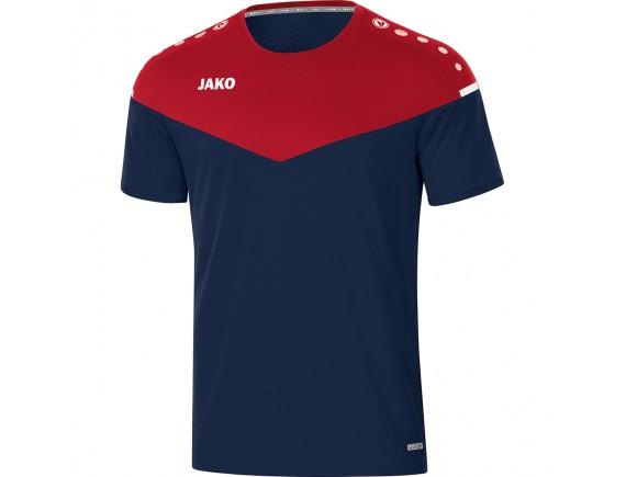 T-shirt majica Champ 2.0 - modra 91
