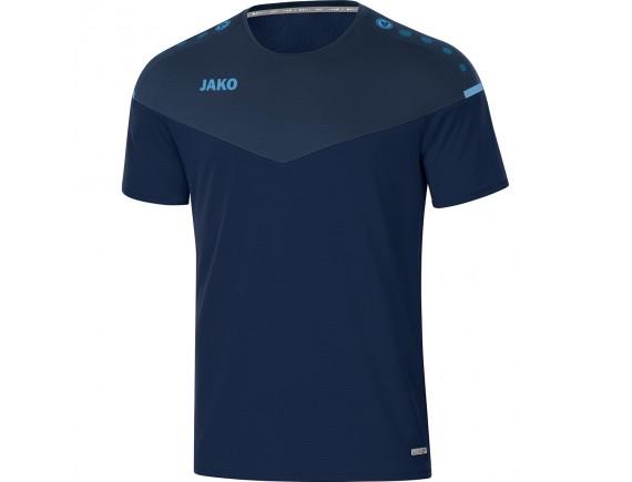 T-shirt majica Champ 2.0 - modra 95