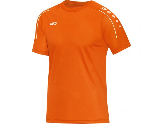 Otroška t-shirt majica Classico