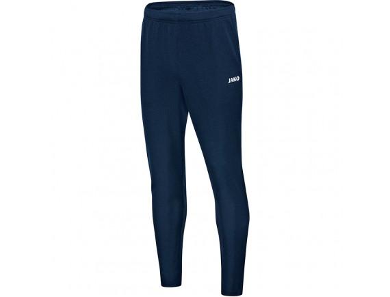 Podaljšane trening hlače Classico