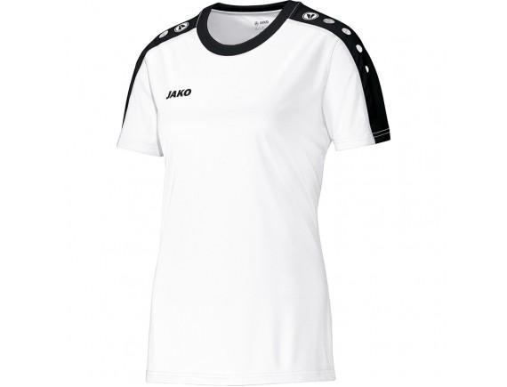 Ženski dres Striker - kratek rokav