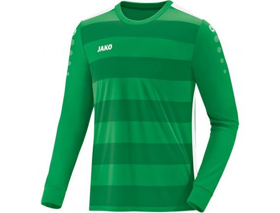 Dres Celtic 2.0 - dolgi rokav