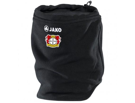 Šal Bayer 04 Leverkusen 2018