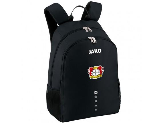 Nahrbtnik Classico Bayer 04 Leverkusen