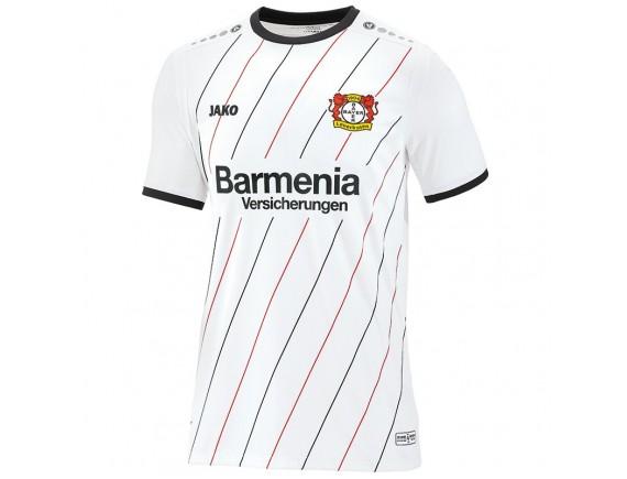 Dres Bayer 04 Leverkusen 2018 - beli