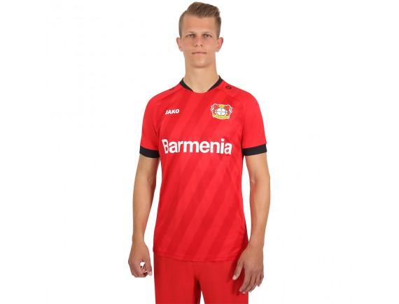 Dres Bayer 04 Leverkusen 2019