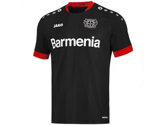 Dres Bayer 04 Leverkusen - domač