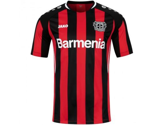Dres Bayer 04 Leverkusen 2021/2022