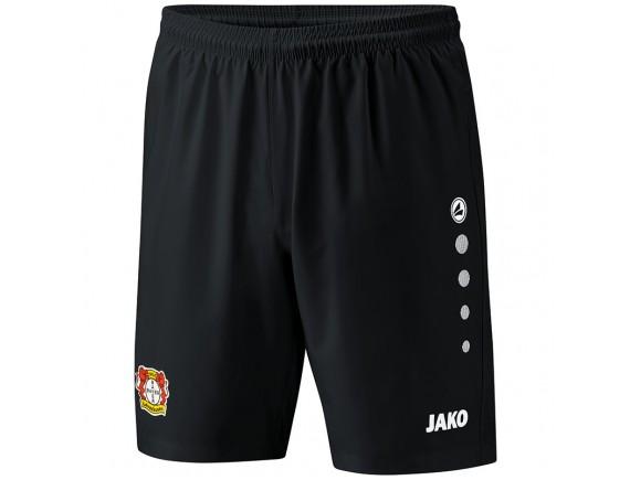 Športne hlače Bayer 04 Leverkusen 2018