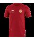 Otroška t-shirt majica Premium VFB Stuttgart