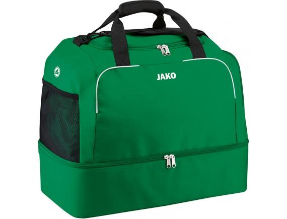 Športna torba z dnom Classico - Bambini