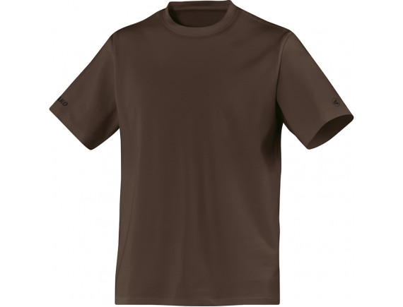 T-shirt majica Classic