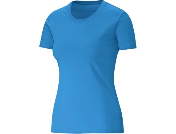 Ženska t-shirt majica Classic