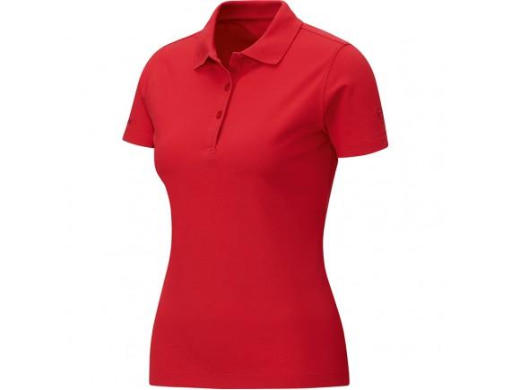 Ženska polo majica Classic