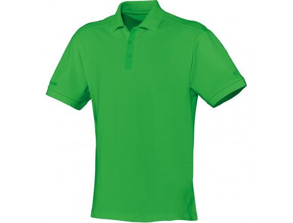 Polo majica Classic