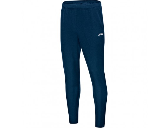 Trening hlače Classico