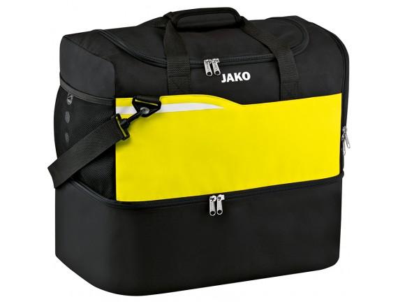 Športna torba Competition 2.0 z dnom - M (Junior)