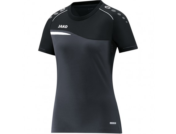 Ženska t-shirt majica Competition 2.0