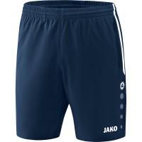 Kratke hlače Competition 2.0 - modre 09