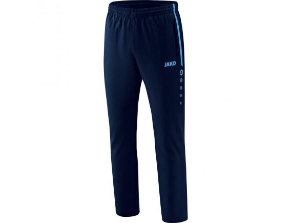 Prezentacijske hlače Competition 2.0