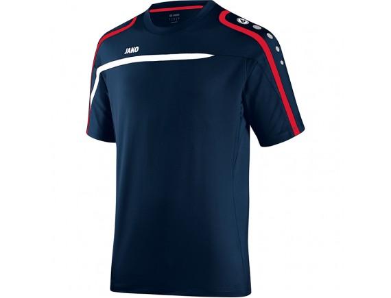 T-shirt majica Performance