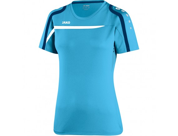 Ženska t-shirt majica Performance