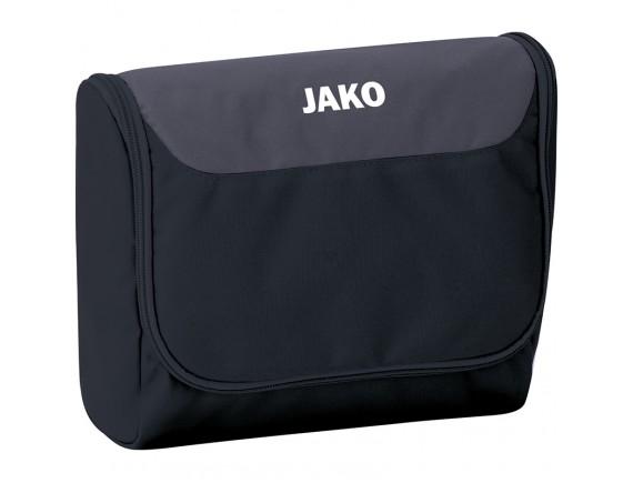 Toaletna torbica Striker