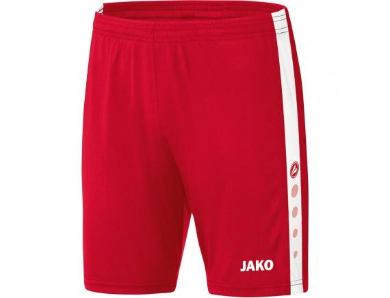 Otroške športne hlače Striker