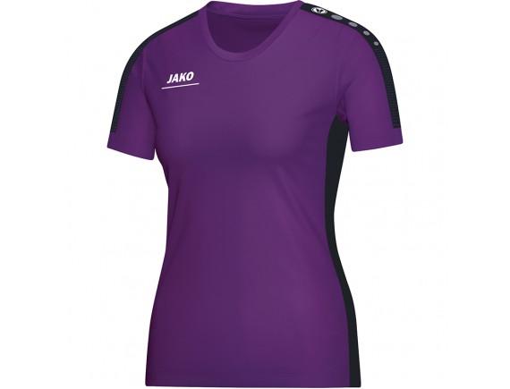 Ženska t-shirt majica Striker